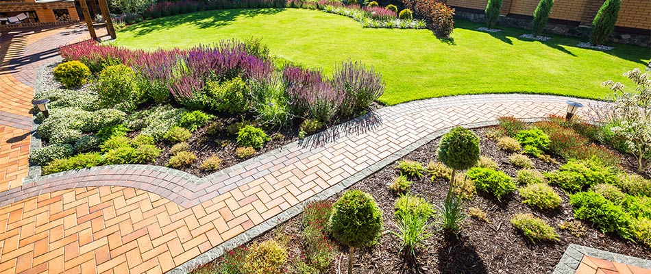 Is Full-Service Lawn & Landscape Maintenance Right For Me?